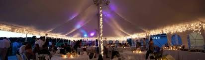 affordable wedding venues in michigan lake weddings destination wedding venue in northern michigan