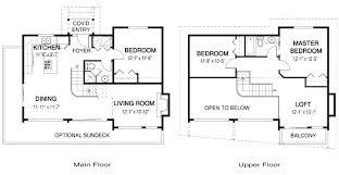 contemporary floor plans modern home floor plans modern house floor plans home d small