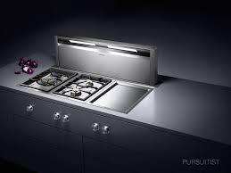 best kitchen appliances 2016 best kitchen appliances 2016 pursuitist