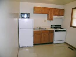 Utility Cost For 1 Bedroom Apartment Average Utilities Cost For 1 Bedroom Apartment California
