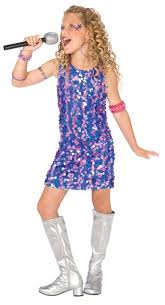 Halloween Costumes Girls Kids 25 80s Costume Ideas Toddler Costumes