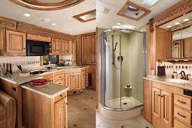 Rv Interiors Images Luxury Rv Interiors Google Search Rv U0027s Pinterest Luxury Rv