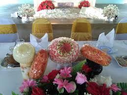 cuisine patin馥 pakej catering temerloh startseite