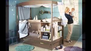 comment d馗orer une chambre d enfant et peint idee meuble chez pour cher chambre fille en pas ensemble