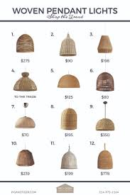 Hicks Pendant Knockoff Best 25 Wood Pendant Light Ideas On Pinterest Wood Lamps