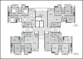 3 bhk single floor house plan house plans with servants quarters christmas ideas the latest