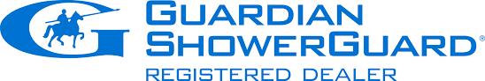 guardian sliding glass door replacement parts dallas u0027s glass repair specialists glass doctor dallas metroplex