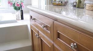 kitchen kitchen cabinet drawer pulls outstanding kitchen cabinet