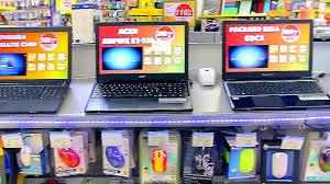 magasin fourniture de bureau bureau vallee saintes meilleur fournitures de bureau papeterie