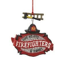 28 best firefighter images on firemen