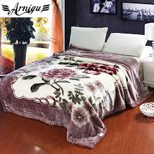 sofa bed sheets queen compare prices on twin sofa beds online shopping buy low price
