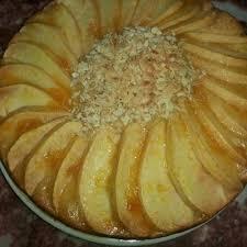 cuisine by hanane media tweets by hanane hanane31744468