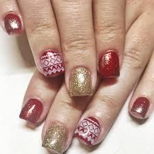 11 design short nails easy nail designs for short nails 2012 nail