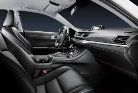 wallpaper lexus ct200h lexus ct 200h hybrid 2011 photo 58063 pictures at high resolution