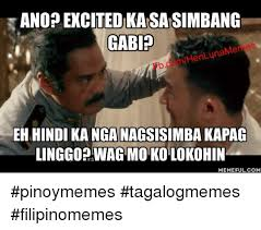 Simbang Gabi Memes - 25 best memes about tails wagging tails wagging memes