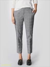 pantalon de cuisine femme pantalon de cuisine homme inspirant pantalon de cuisine femme luxe