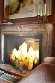 1254 best cozy hearth mantel decor images on pinterest cozy