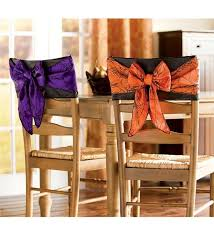 56 best chair covers images on chair covers
