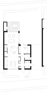 64 best architectural drawings images on pinterest architectural