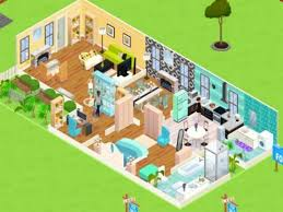 design home buy in game