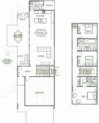 efficient home plans 57 cost efficient house plans house floor plans house