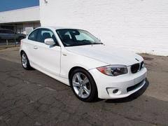 bmw 1 series for sale bmw 1 series for sale the car connection