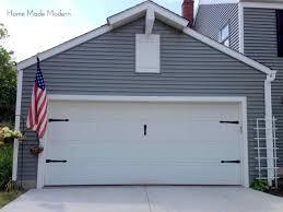20 x 40 garage remicooncom