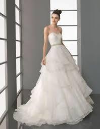 inexpensive wedding dresses inexpensive wedding dresses future