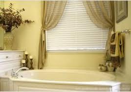 Bathroom Window Blinds Ideas Bathroom Window Blinds Ideas A Guide On The House On Chambers On