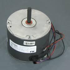 trane condenser fan motor replacement trane condenser fan motor mot13209 mot13209 147 00 shortys