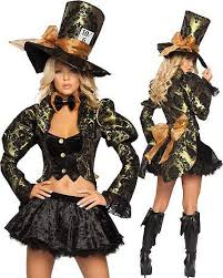 3wishes Halloween Costumes 93 Role Playing Images Halloween