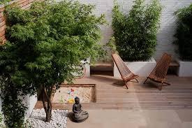 Backyard Beer Garden - pretty little tikes sandbox in kids contemporary with beer garden