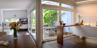 Kauf House Haus Kaufen In Wien Townhouse