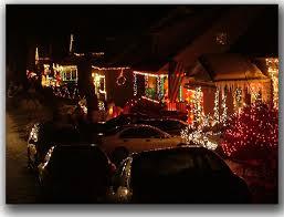 holiday christmas events around lake winnipesaukee in new hampshire