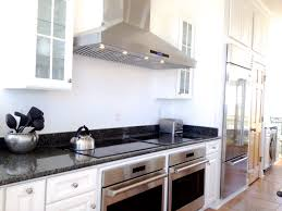 Range Hood Ideas Kitchen by 10 Range Hood Ideas That Are This Season Proline Kitchen Blog