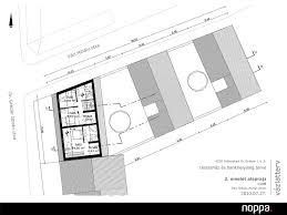 Floor Plan Of A Bank by Apartments In Soltvadkert Noppa En