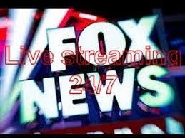 black friday amazon foxnews kodi 17 how to get fox news live streaming 24 7 youtube