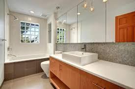Bathroom Vanities Seattle Bathroom Vanities Seattle Wa Chuckscorner