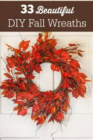 203 best diy fall halloween harvest decorating images on pinterest
