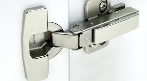 Kitchen Cabinet Hinges Kitchen Cabinet Hinges Types S Uk Hinge Windigoturbines