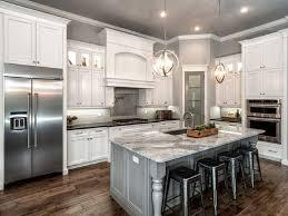 Kitchen Design With White Cabinets White Kitchen Cabinet Ideas Unlockedmw