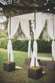 best 25 chuppah ideas on pinterest wedding chuppah champagne