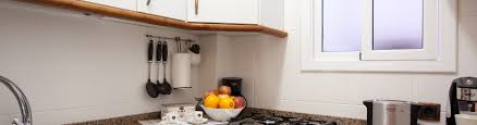 sagrada gaudi 2bd cozy flat for 4 in barcelona casa comperius