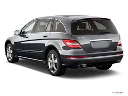 mercedes r class specs 2012 mercedes r class 4matic 4dr r350 specs and features