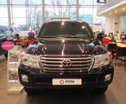 toyota germany toyota land cruiser toyota land cruiser suppliers and