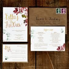 Simple Wedding Invitation Wording Wedding Invitation Wording Ideas Feel Good Wedding Invitations