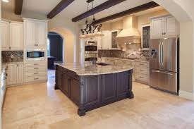 Old World Kitchen Designs photo page hgtv