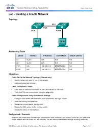 static course assets s3 amazonaws com netbasics50enu files 2 3 3 4