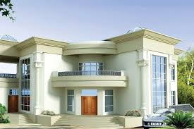 housing designs new design homes inspiration ideas plain housing designs intended