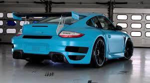 2017 porsche 911 turbo gt street r techart wallpapers techart top speed
